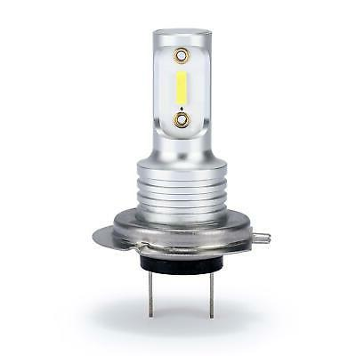 H7 LED Conversion 55W 8000LM Bright
